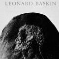 Leonard Baskin (Exhibition Catalog)