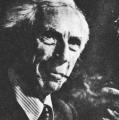 The Philosophy of Bertrand Russell, vol. II