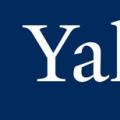 Yale College Viewbook