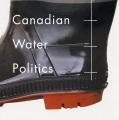 Canadian Water Politics