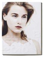 Lida Baday Spring 2010 Brochure