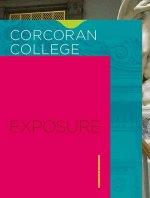 Corcoran Glimpse Book