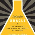 Imperfect Oracle