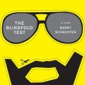 The Blindfold Test