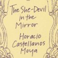 The She-Devil in the Mirror