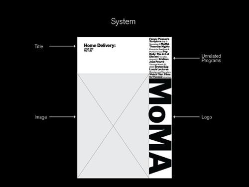 http://designarchives.aiga.org/assets/images/000/100/352/100352_lg.jpg