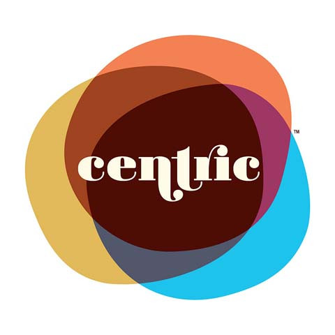 Centric Launch Package