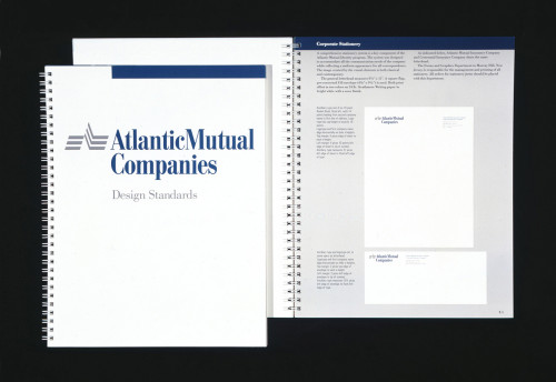 Atlantic Mutual Identity Program