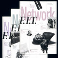 Fashion Institute of Technology FIT Network