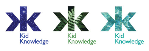 Kid Knowledge – science curriculum for elementary school