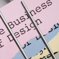 """Business of Design"" Envision 8"
