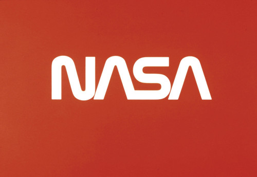 NASA Graphic Standards Program