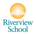 Riverview School – for learning challenged students