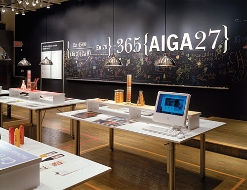 365: AIGA Annual Design Competitions 28
