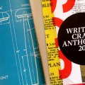 Writers Craft Anthology 2010