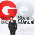 The Style Manual, GQ special edition
