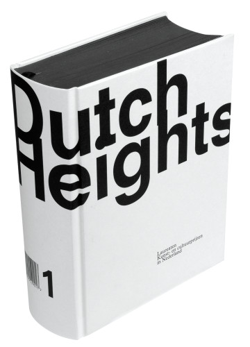 Dutch Heights 1