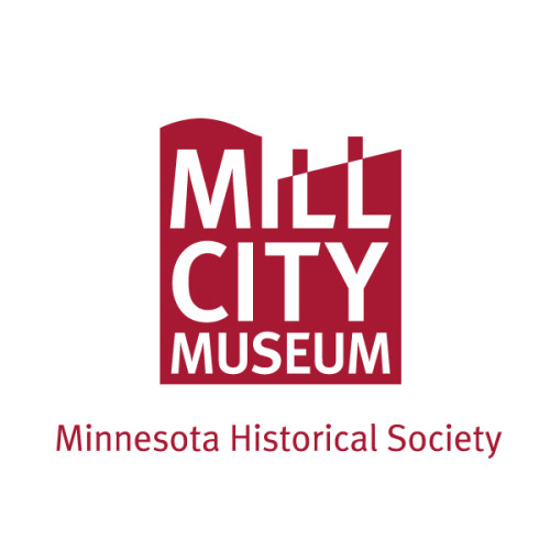 Mill City Museum Grand Opening