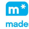 MadeSmart Housewares Brand Refresh