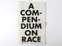 A Compendium on Race