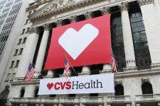 CVS Health identity