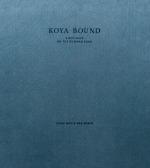 Koya Bound