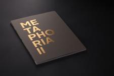 METAPHORIA II