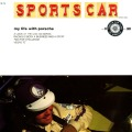 Sports Car Magazine, March 1972