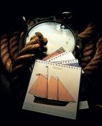 Nautical Quarterly Promotional Photo