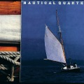 Nautical Quarterly 5