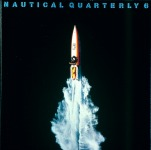 Nautical Quarterly 6