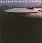 Nautical Quarterly 11