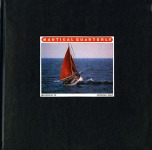 Nautical Quarterly 13 (cover), Spring 1981