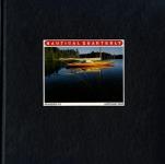 Nautical Quarterly 15 (cover), Autumn 1981