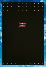 Celebrating Norwegian Exploration