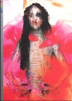 Graphis Magazine: Issue 351