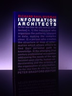 Graphis Information Architects: Richard Saul Wurman