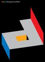 Graphis Design Annual 2010
