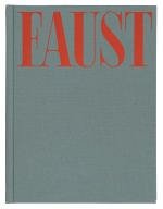 Anne Imhof: Faust