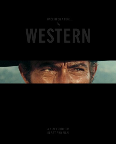 Once Upon a Time... The Western