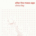 After the Mass-Age