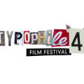 Typophile Film Fest opening credits