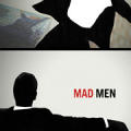 Mad Men, Film Titles