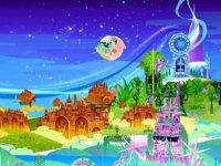 Dream Baku